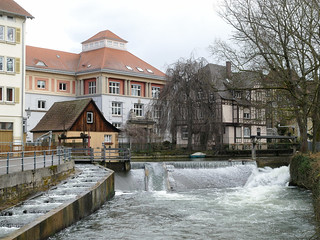 Hammerkanal | by Entenfang1