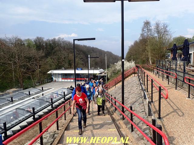 2018-04-11              Rhenen 2e dag    25 Km  (234)