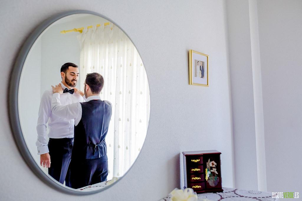 boda-iglesia-redovan-salones-morote-callosa-segura-00006