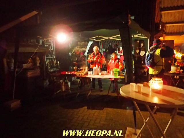 2018-03-23          Klarenbeek  deel 01 40 km  (52)