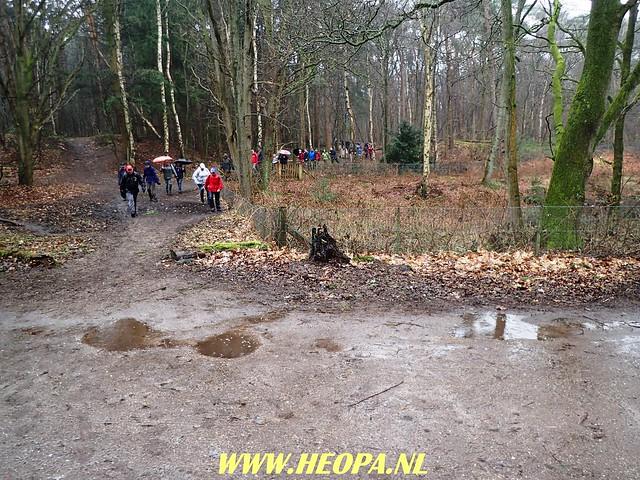 2018-03-28        Hilversum         25 Km (88)