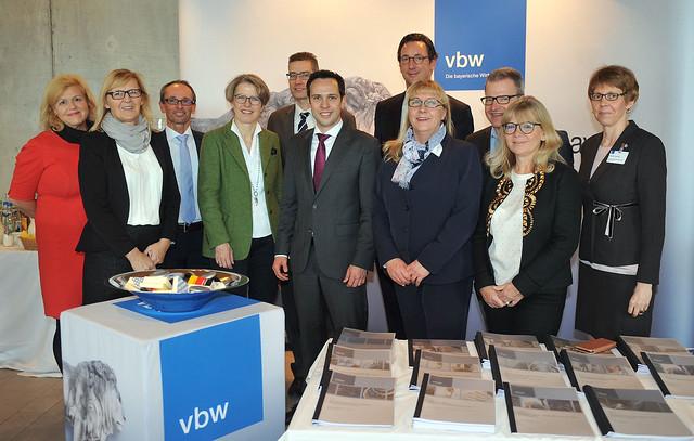 Landesparteitag der FDP 2018
