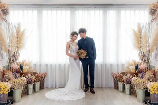 peach-20180222-Pre-Wedding-45(S) | by 桃子先生
