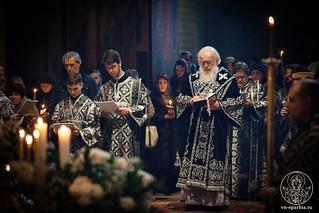 Софийский собор 240