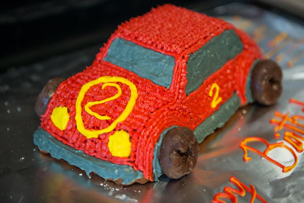 Awesome Race Car Birthday Cake Salt Lake City Utah Sam Scholes Flickr Funny Birthday Cards Online Inifofree Goldxyz