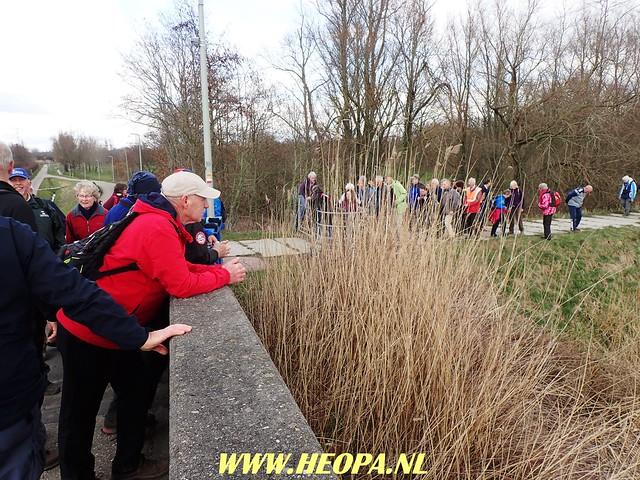 2018-03-21   Dordrecht  25 km   (157)