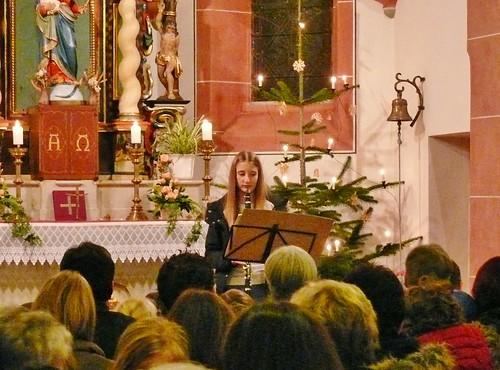 21.12.17 Weihnachtsmusik in der Kapelle (13)