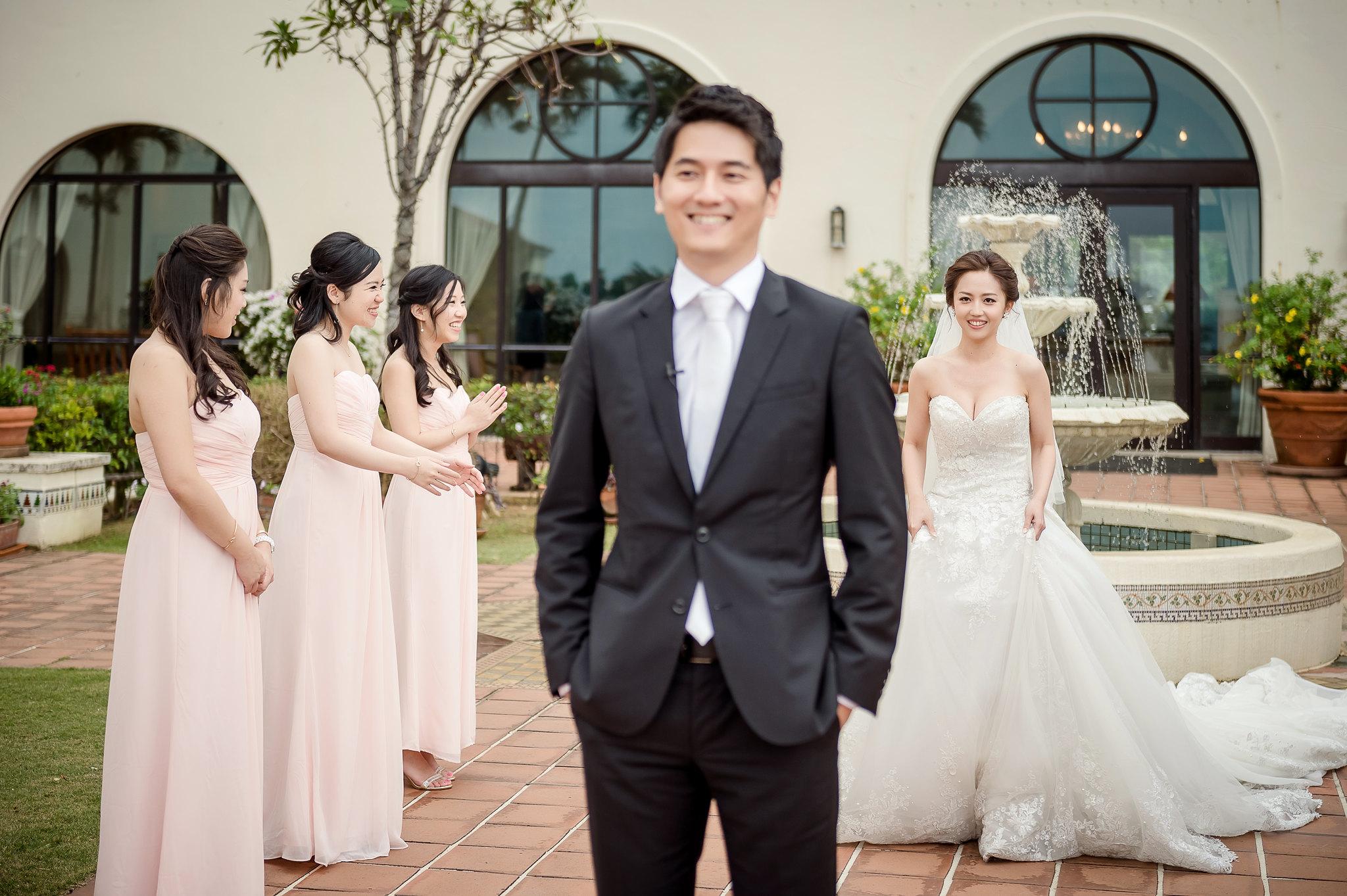 WeddingDay- (18)