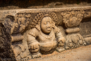 Amazing Stone Carvings