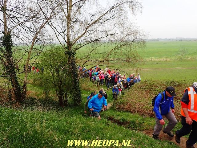 2018-04-11              Rhenen 2e dag    25 Km  (75)