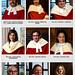 Judges-of-Canada-Supreme-Court-of-Canada-2018-