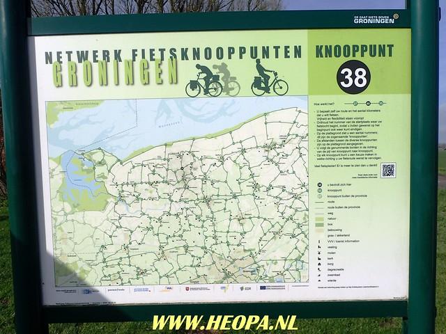 2018-04-16    Pieterburen   Groningen 34 km  (24)
