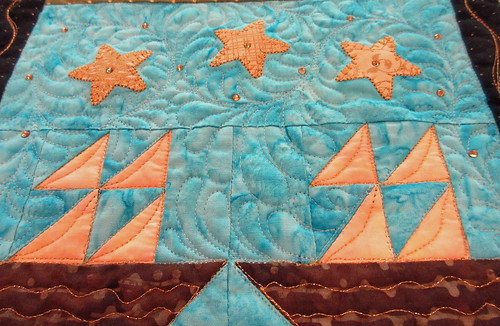 IMG_0274   by Quilts by Joyce