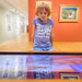 Kohl's Art Generation Family Sundays: Lights, Camera, ART!