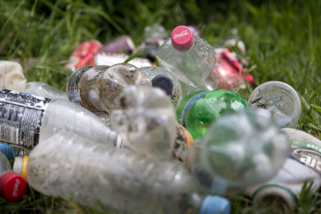 PWW_rubbish_pickup_bottles_08112012