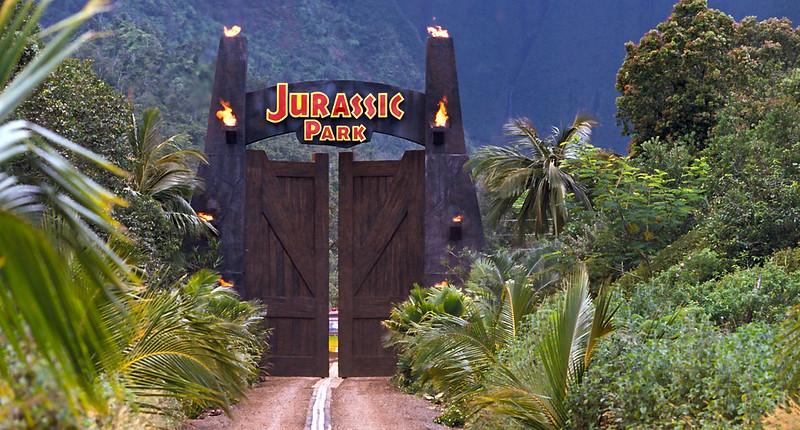 Jurassic_Park_01