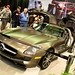 Moscone Auto Show + Auto Salon