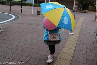 6D clouDy Day | by Fotois.com / Dmaniax.com / 246g.com