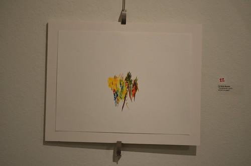 DSC_0857 | by START Gallery