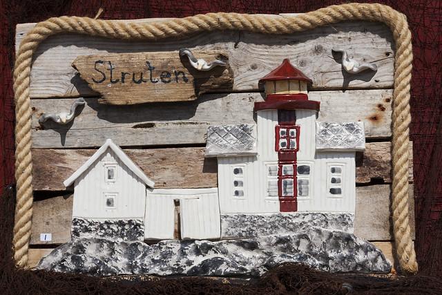Papperhavn 1.3, Hvaler, Norway