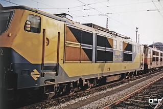 250-026