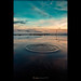 L'espill trencat - The mirror cracked by Pep Iglesias