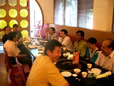 lunch200707_04
