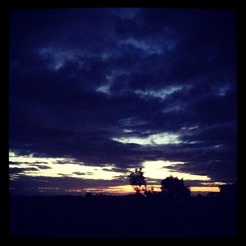 sunrise tw ig soderslatt instagram uploaded:by=flickstagram instagram:photo=2901293234732836442605809