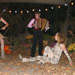 Halloween nocturnes planckendael