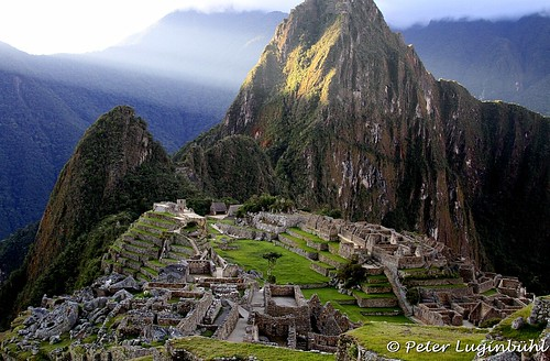 machupicchu cusco cuzco peru travel lindbladexpeditions nationalgeographic hirambingham unesco worldheritage
