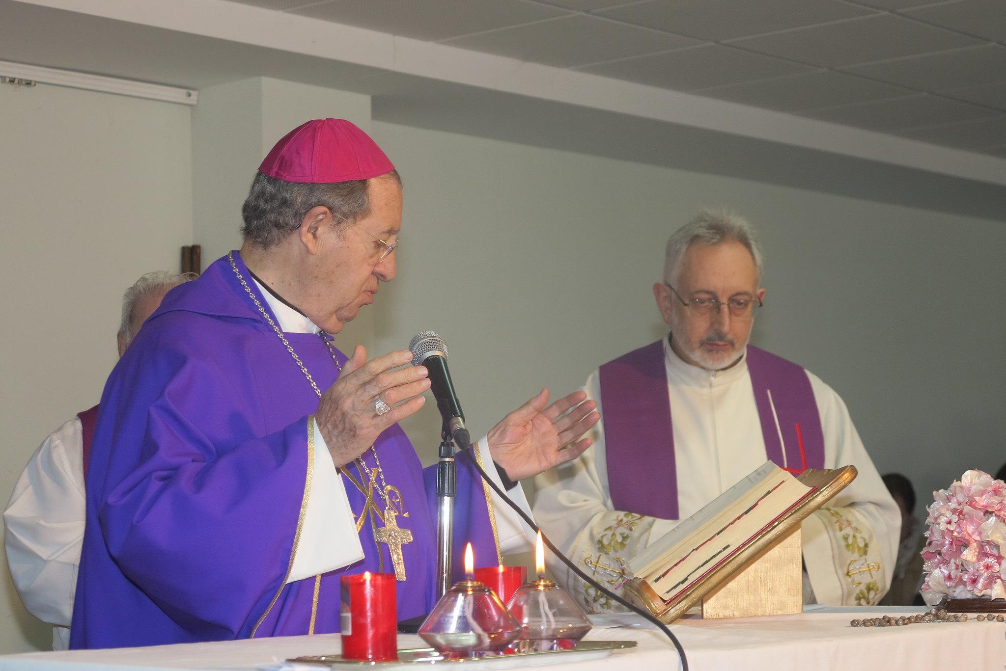 (2016-02-13) - Inauguración Virgen de Lourdes, La Molineta - Archivo La Molineta 2 (36)