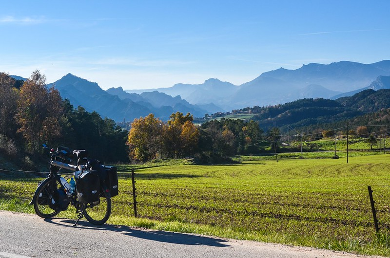 Day033-Bike-121206