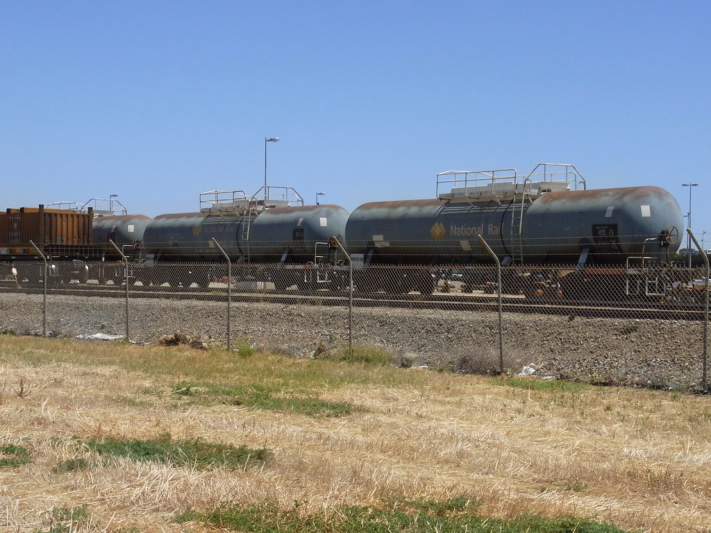 RTHY wagons by Railnthusiast