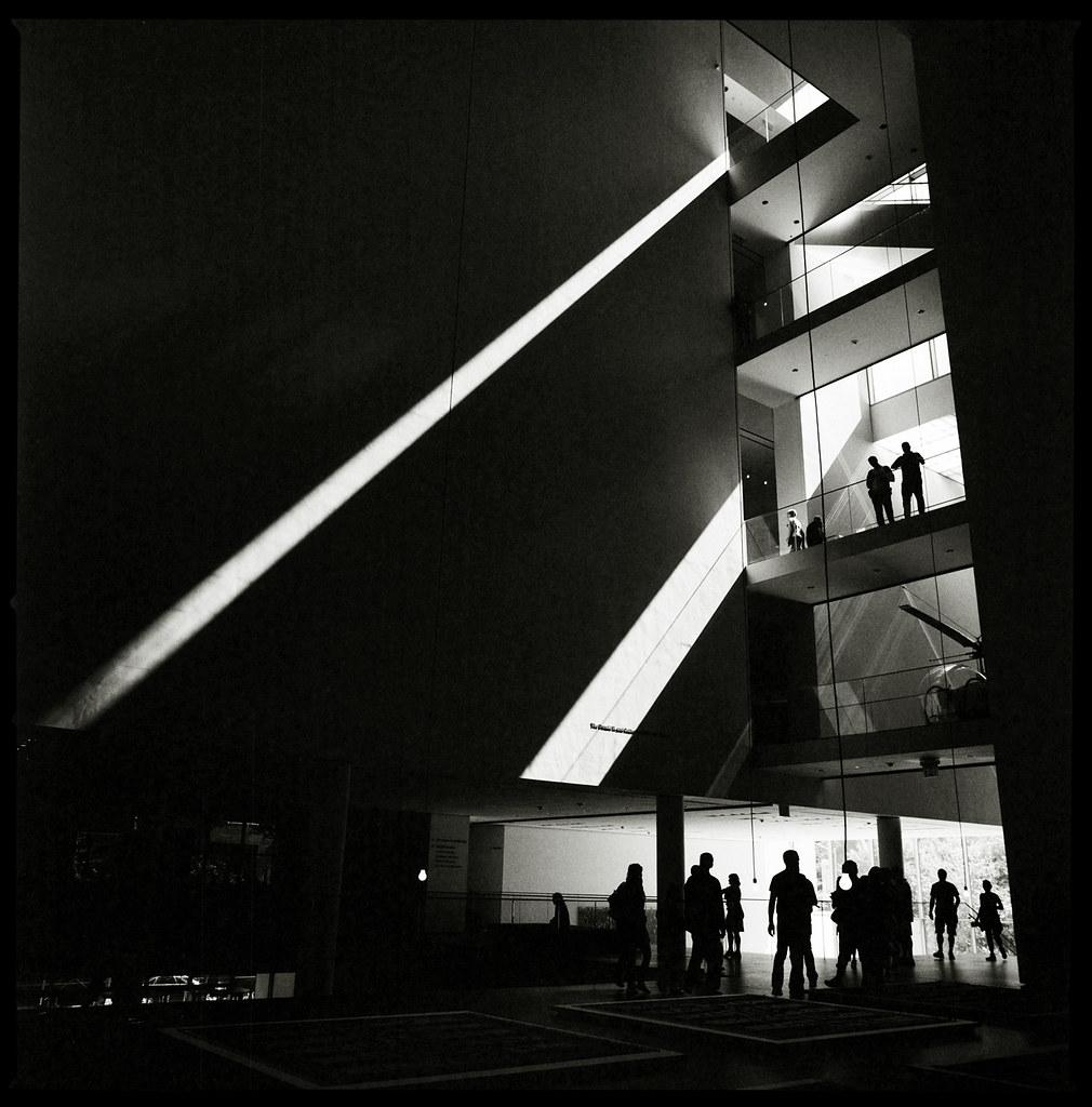 MoMA - NEW YORK