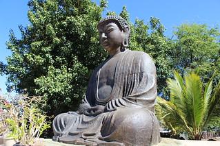 Buddha | by matthewjsimpson