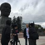 caravan-russia-dmitry-CCTV-interview