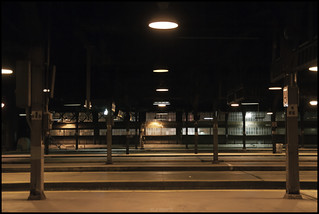 Station | by sigma.