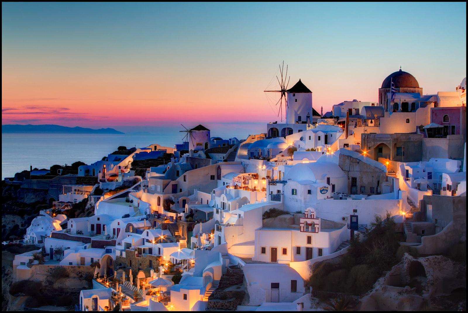 событие греция фантастические фото так люблю
