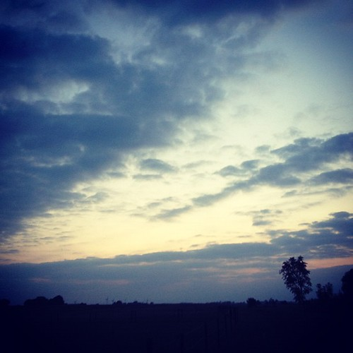 sunrise tw ig soderslatt instagram uploaded:by=flickstagram instagram:photo=2821588058770416892605809