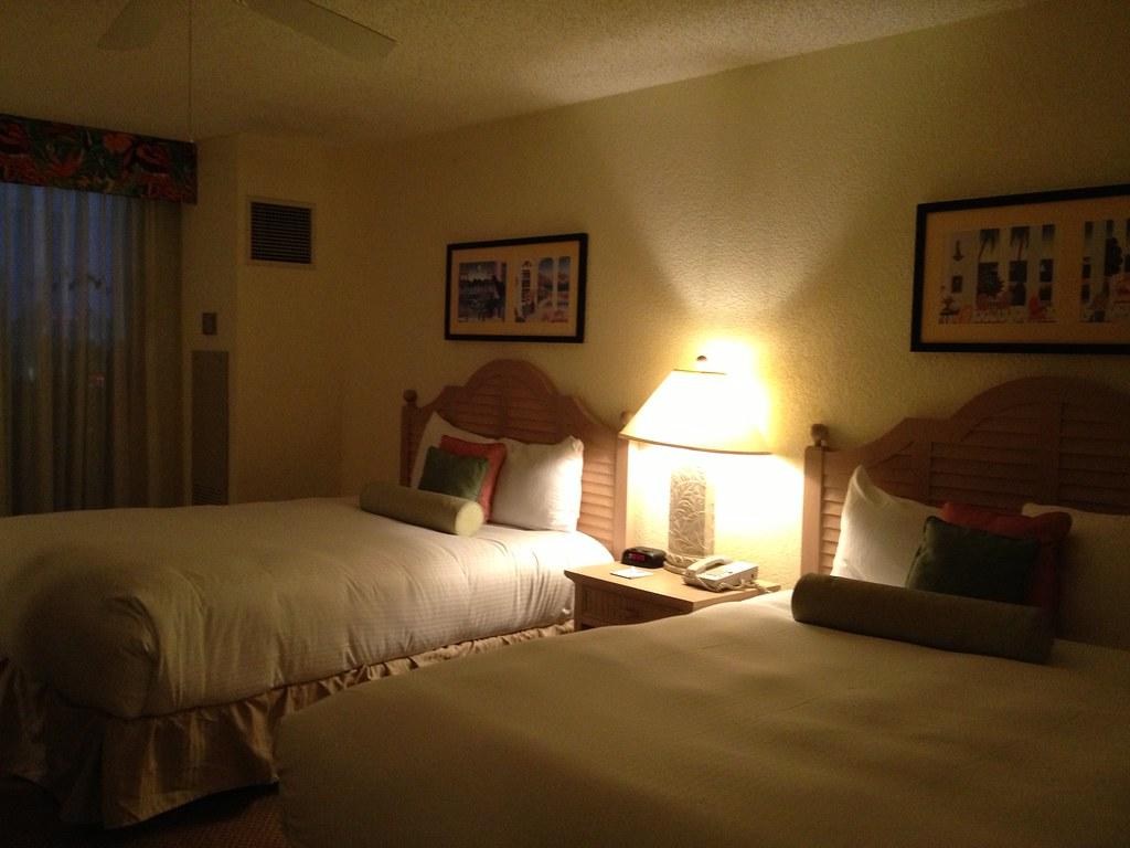 Isle Casino Hotel Biloxi Ms Ginger Flickr