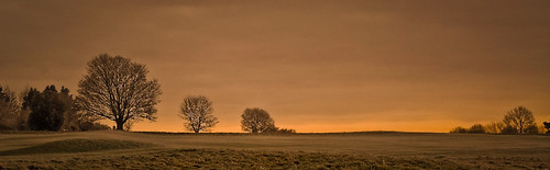 winter sunset orange cold tree weather rural landscape bath frost somerset frameit 100commentgroup flickrbronzetrophygroup photographyforrecreation ruby10 ruby5 ruby15 celebritiesofphotographyforrecreation photographyforrecreationclassic