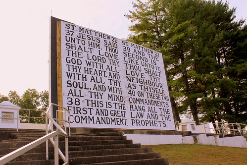 park nc northcarolina bible observationdeck biblepark westernnorthcarolina cherokeecounty fieldofthewoods bmok bmok2 fieldofthewoodsbiblepark bmokchurch