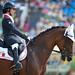 Rio 11 sept - Equitation