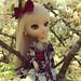 Handmade kimono 。◕‿‿◕。