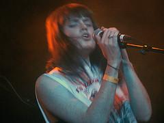Jane Penny (Tops)