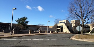 jcpenney outlet manchester ct