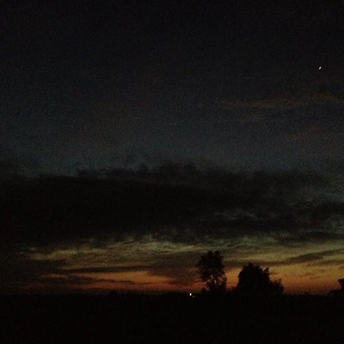 sunrise tw ig soderslatt instagram uploaded:by=flickstagram instagram:photo=2923021797748020242605809