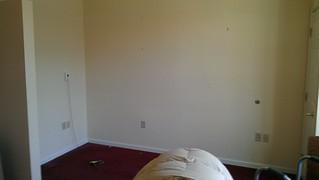 bedroom area | by KLGreenNYC