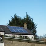 1 Mathew Terrace,Dinys Powys,CF64 4LL