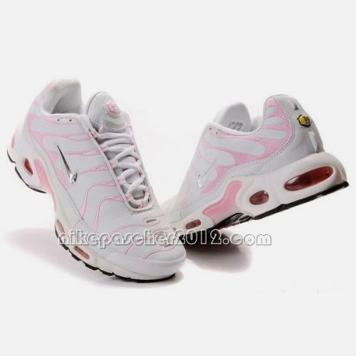 Chaussures Nike Tn Requin - www.fr-airmaxpascher.net | Flickr